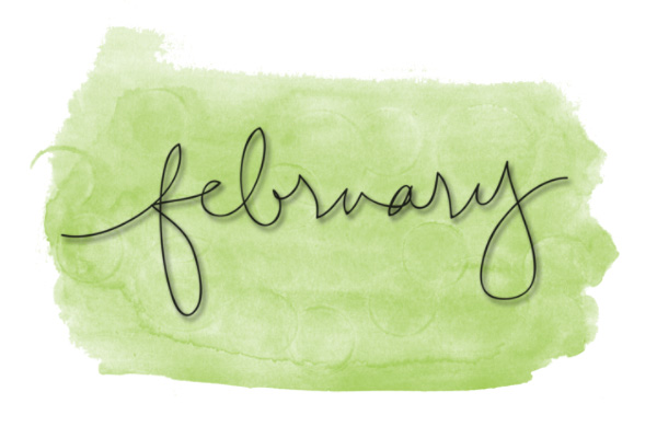 Februari 13 1