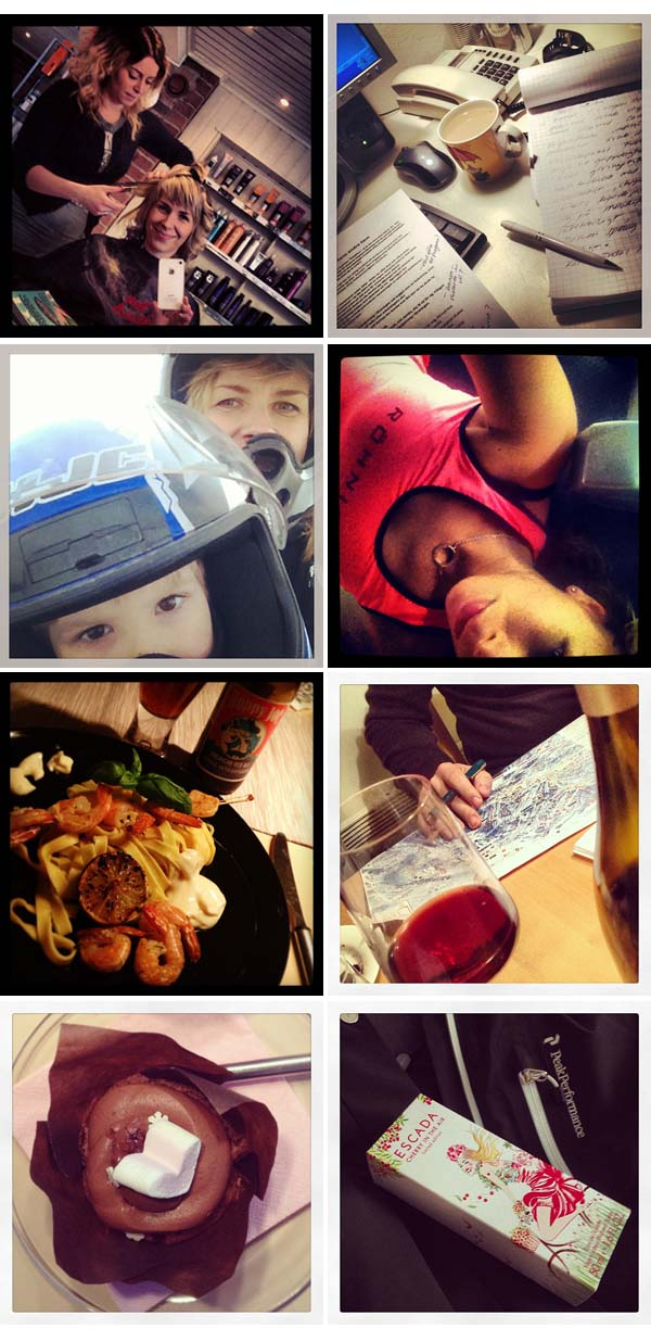 Instacollage Feb 13