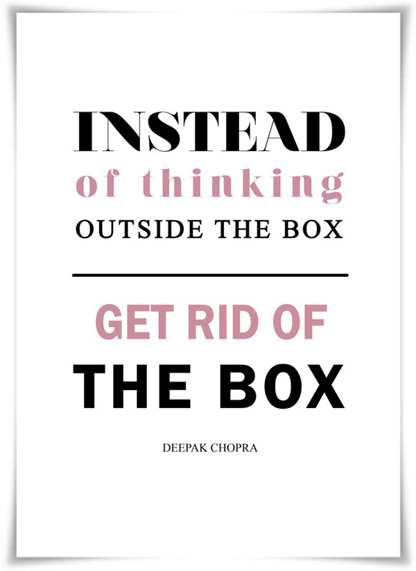 The Box 2