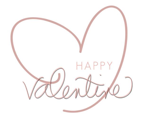 Valentine 13