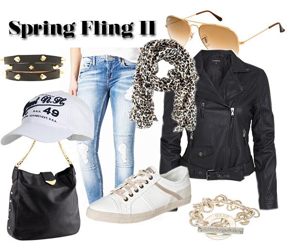 Spring Fling 2 13