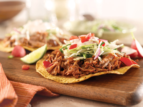 Pulled_Pork_Tostadas_with_Slaw_and_Chipotle_Cream_HR