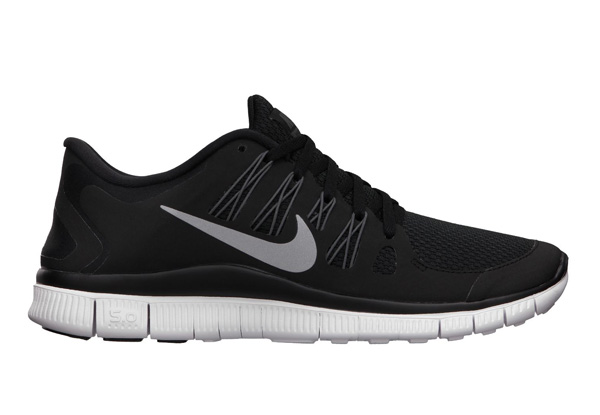 Nike-Free-50-Womens-Running-Shoe-580591_002_A