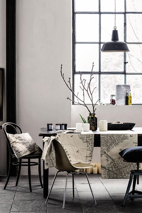 augusti 2013 by sand. Black Bedroom Furniture Sets. Home Design Ideas