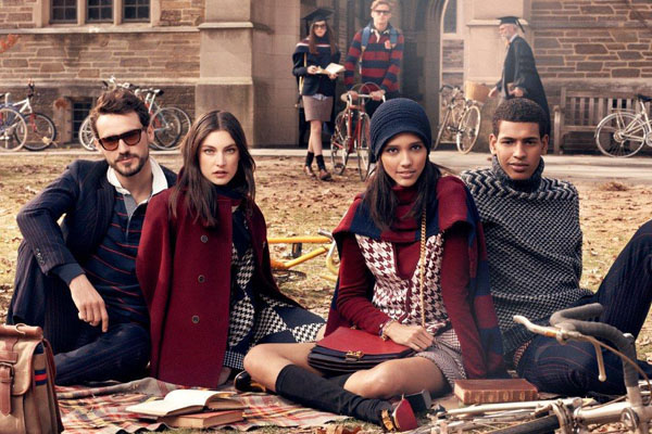 Tommy-Hilfiger-Fall-2013-Campaign-05