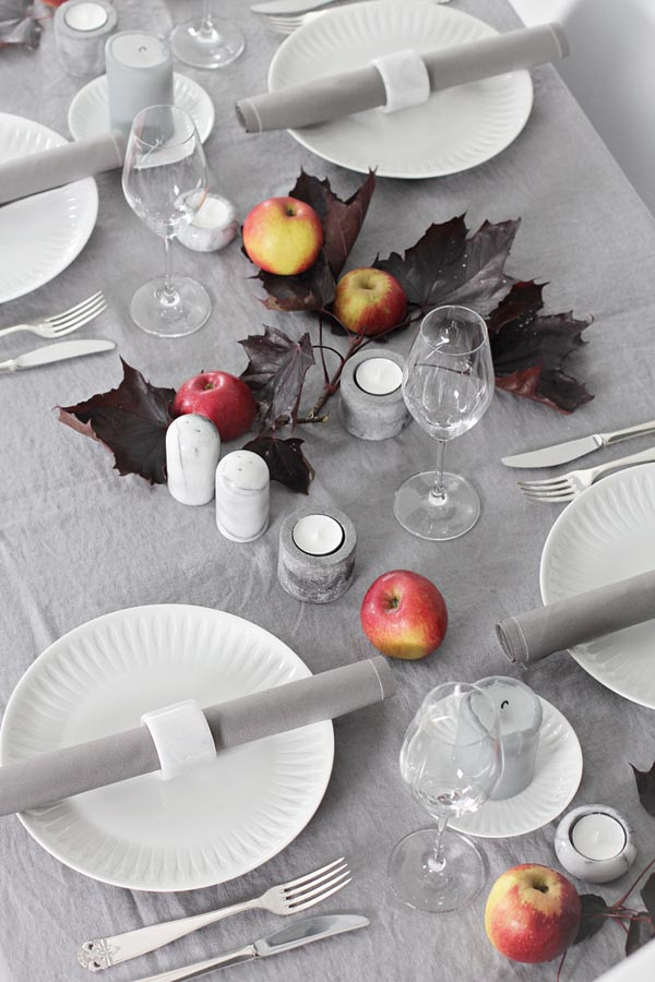 Autumn-Table-setting