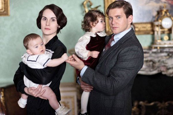 i.0.downton-abbey-season-4-preview