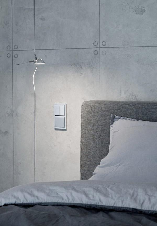 sovrum_betong9