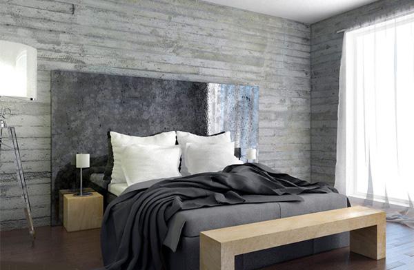sovrum_betong_700