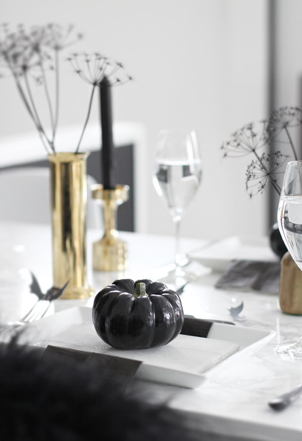 Halloween_tablesetting