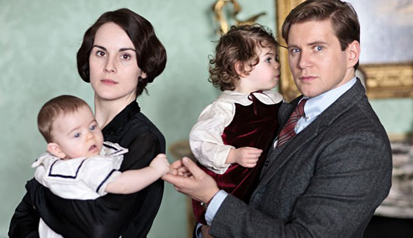 downton-abbey-series-4-widows