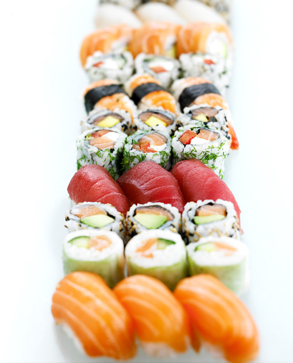 plateau_sushi1