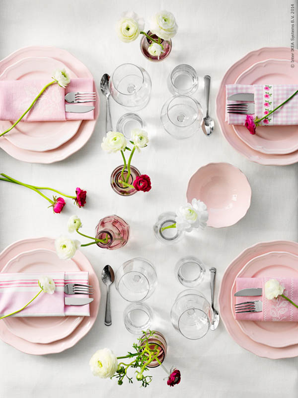 ikea_januari_pink_inspiration_1
