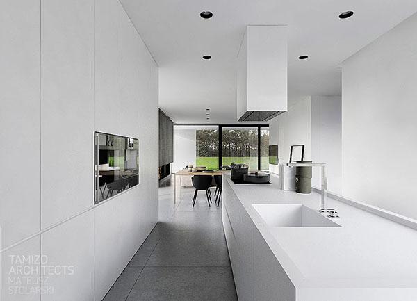projekt-wnetrz-dom-jednorodzinny-pabianice-minimalizm-prostota-06