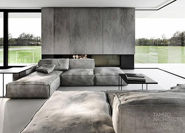 projekt-wnetrz-dom-jednorodzinny-pabianice-minimalizm-prostota-13