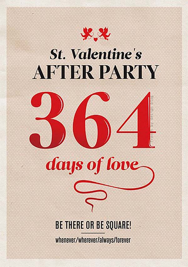 valentine+1 frenchbydesign 2012 wm