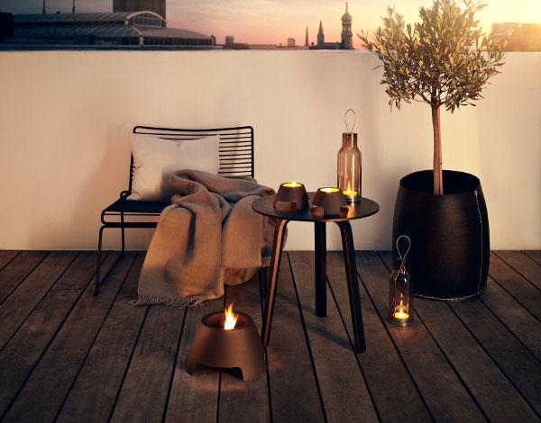 LightUp_Glass-lanterns_Spring-2014