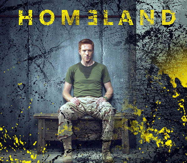 homeland_Hd_pictures1