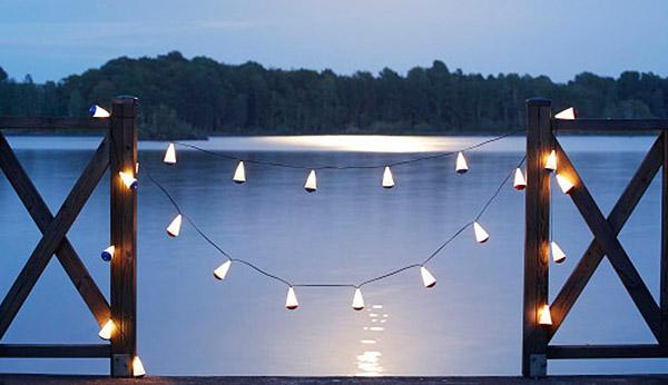 solar-garden-lights-1