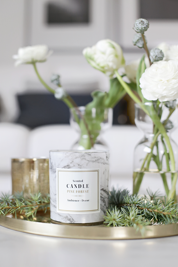 Candles_Christmas