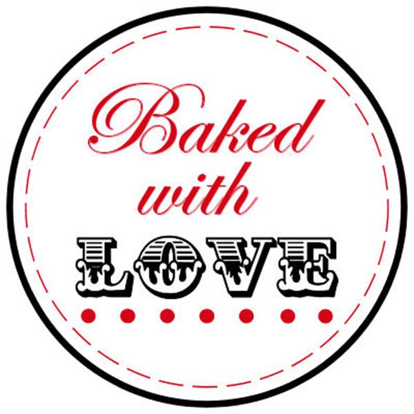 BakedwithLoveTag
