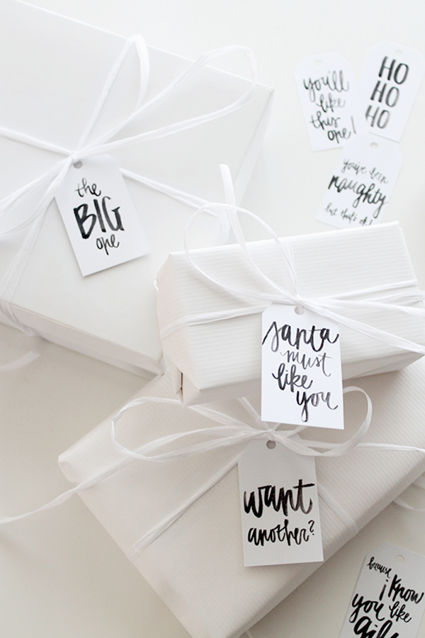 printable-holiday-gift-tags-almost-makes-perfect