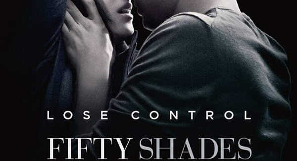 Fifty-Shades-of-Grey-Poster-slice