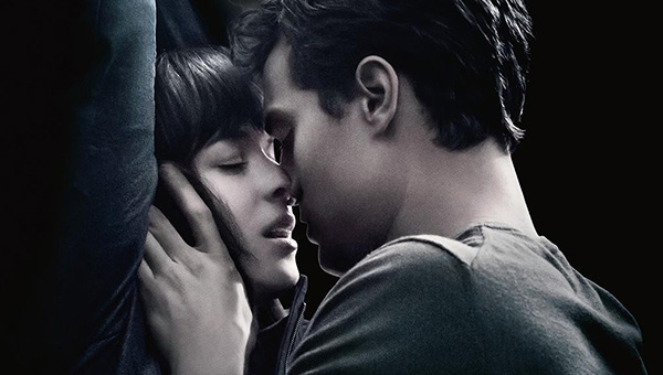 Fifty-Shades-of-Grey-Poster-strip