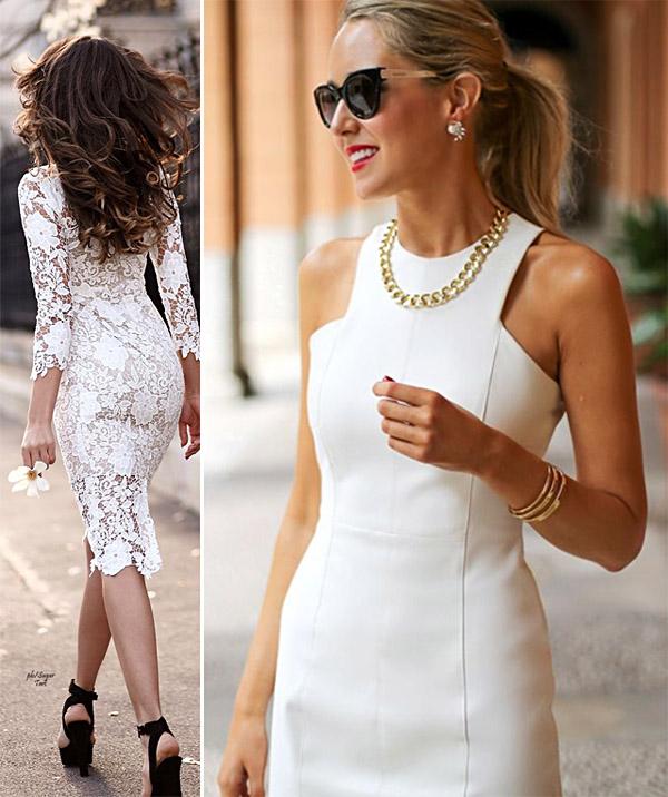 Pinterets dresses