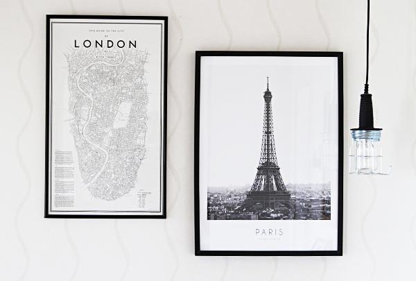 tavla london karta Konst – by Sand tavla london karta