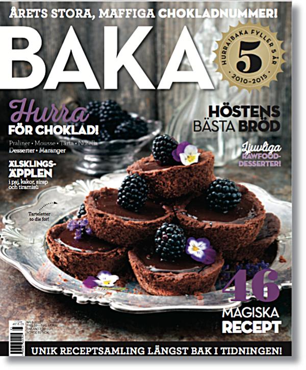 Baka-5