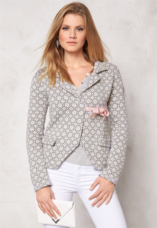 odd-molly-lovely-knit-jacket-grey