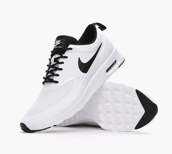 nike-wmns-air-max-thea-599409-102-white-black