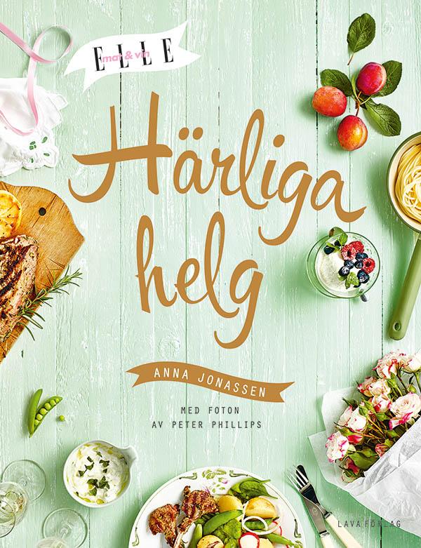 FRAMSIDA-HÄRLIGA-HELG_ELLE